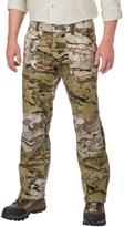 Famous Brand Ridge Reaper 13 Late-Season Pants (For Men)