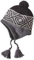 Patagonia Kids' Woolly Hat