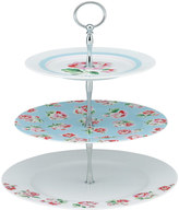 Cath Kidston Ashdown Rose Cake Stand