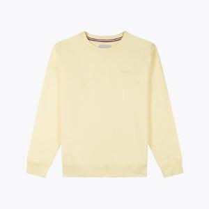 Wemoto Yellow Kenny Tender Jersey - XL - Yellow