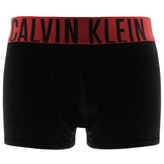 Calvin Klein Underwear Power Red Boxer Shorts