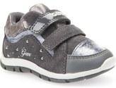 Geox Shaax Sneaker (Walker & Toddler)