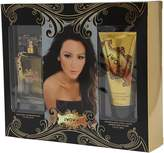 JWoww for Her by Jenny Farley -Gift Set 1.7oz EDP & Shimmering Body Lotion 3oz