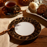 Ralph Lauren Hutchinson Dessert Plate