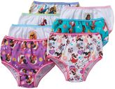 Disney Disney's Elena of Avalor Toddler Girl 7-pk. Briefs