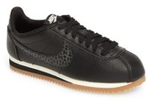 Nike Women's Cortez Running Shoe
