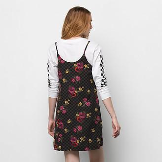Vans Botanic Blooms Dress