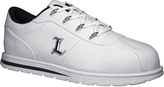 Lugz Men's Zrocs DX-White/Black