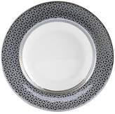 Bernardaud Divine Rimmed Soup Bowl
