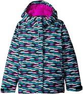 Columbia Kids Horizon RideTM Jacket (Toddler)