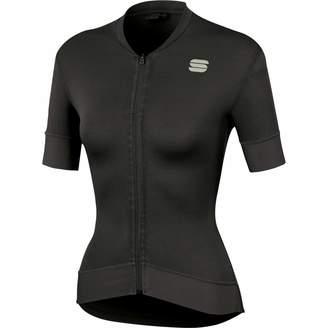 Monocrom Sportful Jersey - Women's