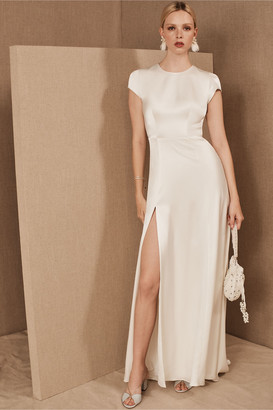 Catherine Deane Sidney Gown