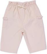 Marie Chantal Baby GirlLibra Pants