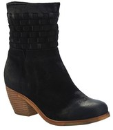 Antelope 675 Leather Ankle Boot.