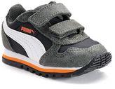 Puma ST Runner NL V Preschool Boys' Shoes