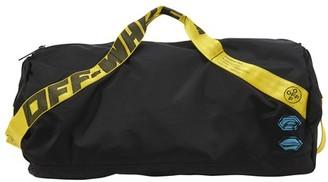 Off-White Duffle bag