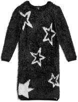 GUESS Sweater Dress (7-16)