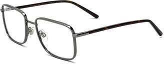 Dolce & Gabbana Men's Dg1306 54Mm Optical Frames