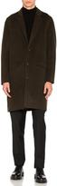 Harmony Martin Coat