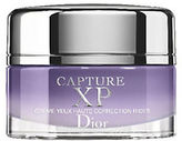 Christian Dior Capture XP Ultimate Wrinkle Correction Eye Crème/0.52 oz.