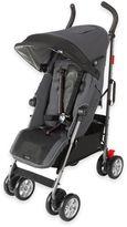 Maclaren BMW® M Stroller in Charcoal