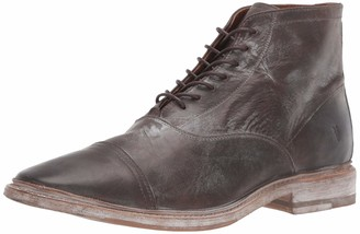 Frye Men's Paul Lace Up Boot