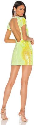 superdown Mindi Mini Dress