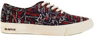 Trina Turk Te Amo Legend Sneaker Tt