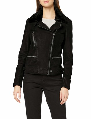 Oakwood Women's Projection Jacket