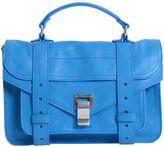 Proenza Schouler Ps1 Tiny Lux Bag
