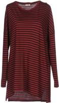 American Vintage T-shirts - Item 12042673