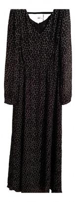 Armani Jeans Dress for Women