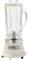 Waring Retro Professional Bar Blender