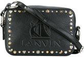 Lanvin 'So Lanvin' crossbody bag