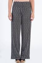 Mud Pie Polka Dot Pants