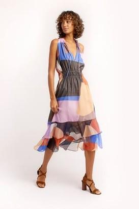 Rebecca Minkoff Jasmine Dress