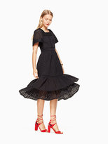Kate Spade Beatrice dress