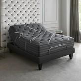 Simmons Luxury Adjustable Bed Base Size: Twin XL