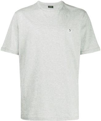 Diesel T-Justy T-shirt