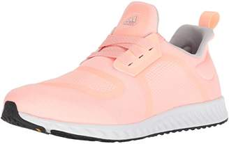 adidas Women's Edge Lux Clima Running Shoe