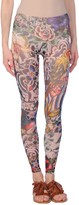 DSQUARED2 Leggings - Item 13072568