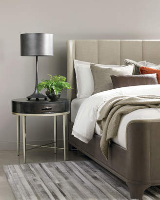 Caracole Uptown King Bed