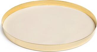 Skultuna Karui extra large tray (45cm)