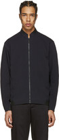 Arcteryx Veilance Black Nemis Jacket