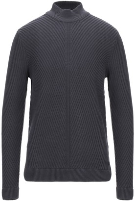 ONLY & SONS Turtlenecks