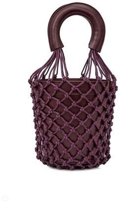 STAUD Moreau Bucket Tote Bag