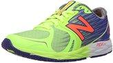 New Balance Women's W1400V4 Running Shoe