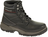 "Caterpillar Women's Dryverse 6"" Waterproof Boot"