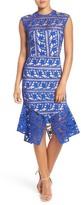 Cooper St Women's Love In A Mist Lace Dress