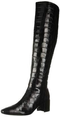 Sigerson Morrison Women's Paislee Fashion Boot